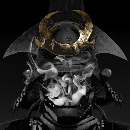 The Glitch Mob - Becoming Harmonious (feat. Metal Mother)