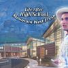 Life After High School (Prod. Dahi Beats)
