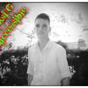 Stresi - Love Story (Remix by Aleks Kulla)