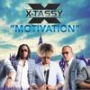 Xtassy Dim Kibow Vlu00e9l New Release 2014 Mp3