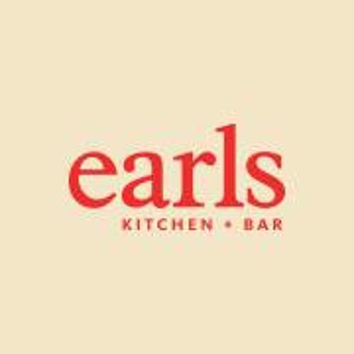 DJ Nic-E Recorded Live At Earls Tin Palace July 10th 2014