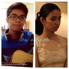 Stay With Me Acoustic Cover (Jeremiah & Ynna)