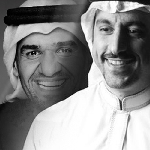 Khwater 10 - Hussain Al Jasmi