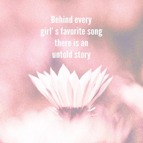 Download bcl kuasamu lirik lagu
