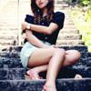 Chwak keti 2014 nepali new song