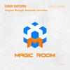 Dave Shtorn - Lost Chords (Biologik Remix) // Magic Room [MR044]