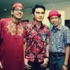 Trio Ubur - Ubur = Munaroh =Breakbeat - 2k14 mp3