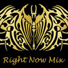Download Right Now Mix ( DJ Tunde ) Mp3