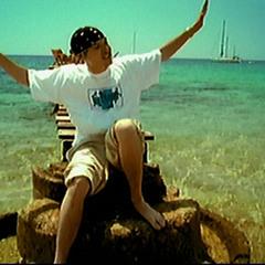 La Clinique - Playa