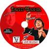 Download 9.Dum Mast Qalandar Mp3