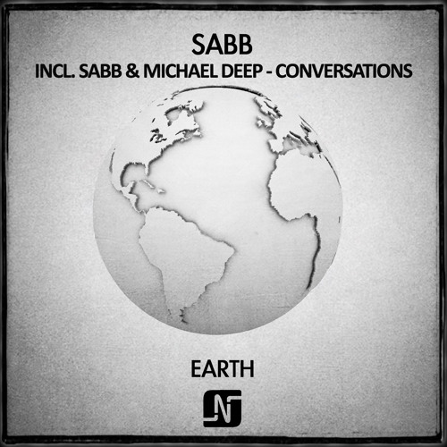 Sabb & Michael Deep - Conversations (Original Mix) snippet