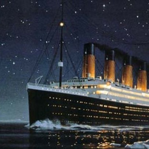 titanic song my heart will go on mp3 free download