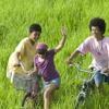 Ipang & Ridho - Tetaplah Bersamaku.mp3