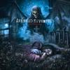 Avenged Sevenfold - Natural Born Killer (Piano Version)