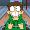 Eddsworld - Zombeh Theme Extended Version