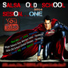 Salsa Old School Sesion...1 Retro ::: 60's to 80's