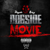 Railfé x Titis x Skewi  - Dogside - Monopoly - Dogside - Movie mp3
