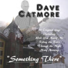Will You Marry Me - Dave Catmore