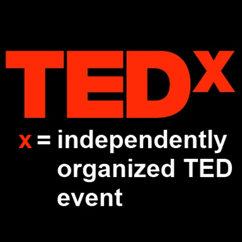 Best of TEDx Music