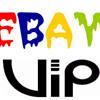 Ebay Vip (download link in description)
