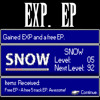 SNOW - Frozen Castle [FREE DOWNLOAD]