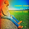Coming Home ft Bryce Vine instrumental by G-Easy produced by John Carley