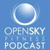 OSF017: Interview with Sarah Ballantyne