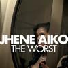 Jhene Aiko - The Worst (Mincha Slow Club Remix)