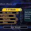 Super Smash Bros Melee Menu Theme 8-bit Remix