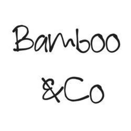 Bamboo & Co - Give It O