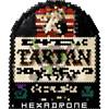 HEXADRØNE
