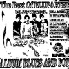 Blupartel_Ku Relakan Kau Pergi Top hits Lagu Terbaru www.facebook.com/blupartel