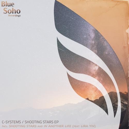 C-Systems - Shooting Stars (Original mix)