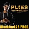 Plies & Akon - Hypnotized (R26 RMX)