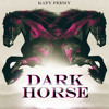 Katy Perry-Dark Horse Remix Dj PlayHard (Original & Official Mix)