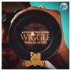 Wiggle (MadSkill Got Trap Remix)