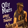 Olly Murs - Dance With Me Tonight - fingerstyle guitar cover