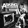 Asking Alexandria - To The Stage (Mix, Mast)
