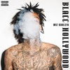 Wiz Khalifa album Blacc Hollywood - Ass Drop or Jump step