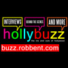 HollyBuzz S1EP3 - A Million Ways To Die In The West