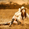 George Strait - Nobody in his right mind would have left her