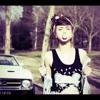 Niki & The Dove - Mother's Protect (Goldroom Remix)