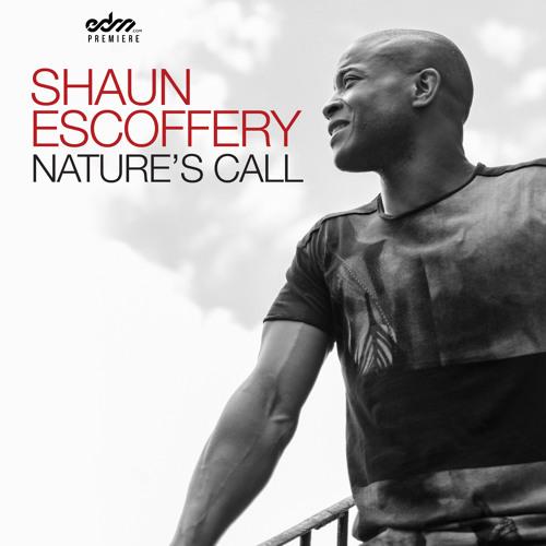 Shaun Escoffery - Nature's Call (Rolling Stock Remix) [EDM.com Premiere]