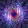 Mysticism -