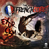 PHKCD005 - BrainFuckeR - Hey Ladies (This is Frenchcore vol.3 - Exorcism) ® Preview