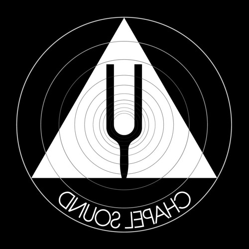 Chapel Sound Podcasts