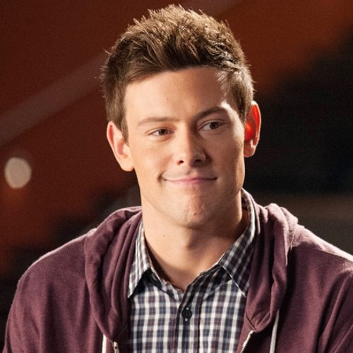 Without You (Tribute to Cory Monteith)