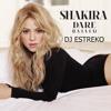 Dj Estreko La La La (Shakira Brazil 2014) Tribal