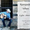 Remember When (Alan Jackson cover)