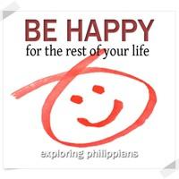 The Happiness Habit 4.27.14